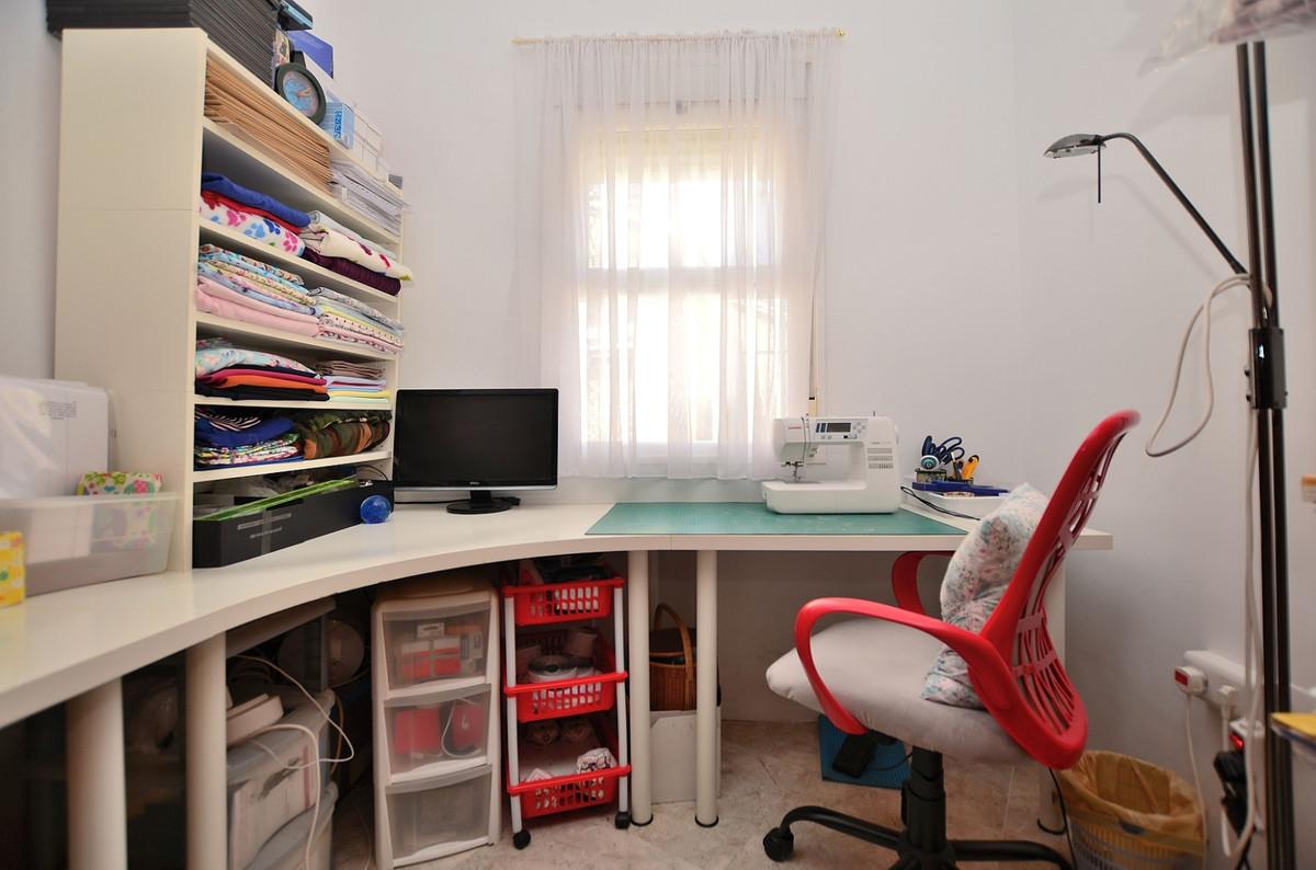 House in Arroyo de la Miel R3917827 21