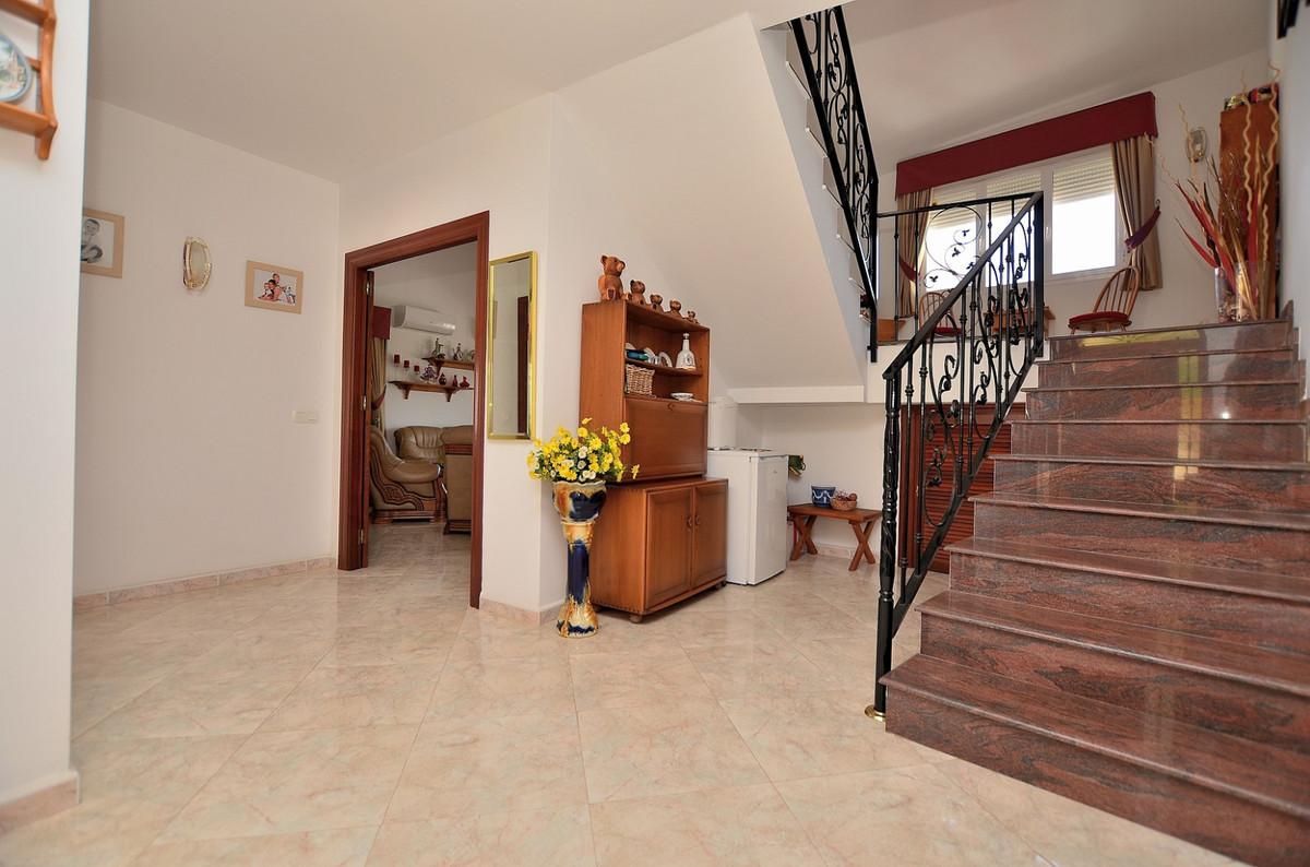 House in Arroyo de la Miel R3917827 22