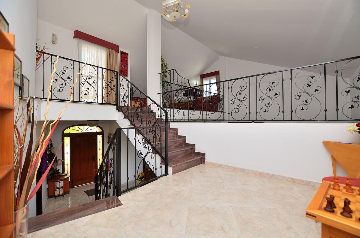 House in Arroyo de la Miel R3917827 23