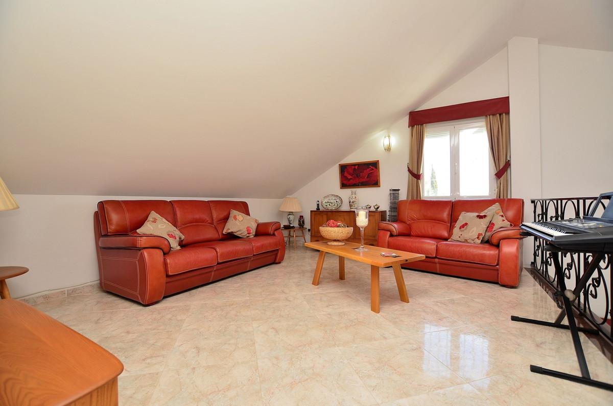 House in Arroyo de la Miel R3917827 24