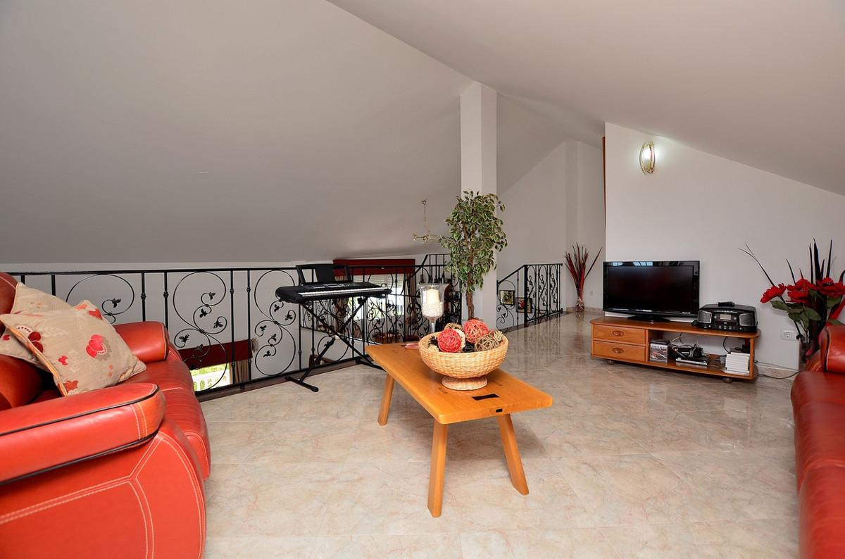 House in Arroyo de la Miel R3917827 25