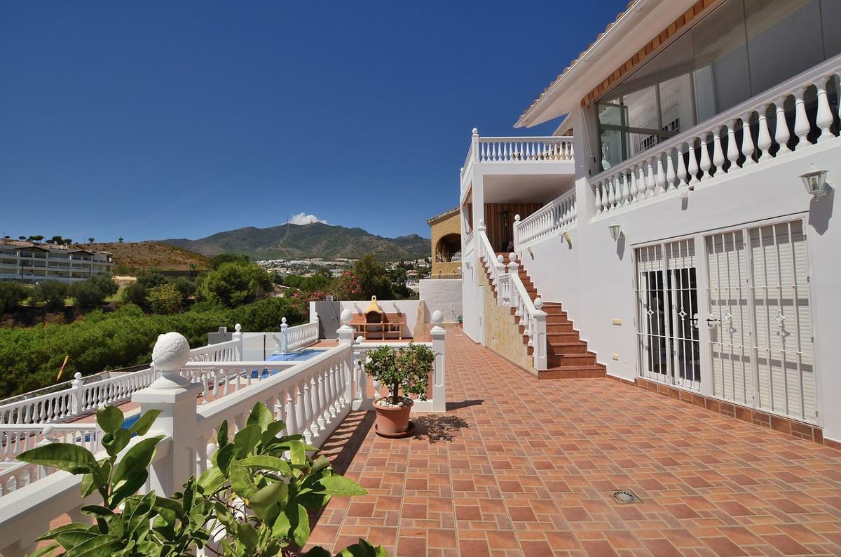House in Arroyo de la Miel R3917827 26