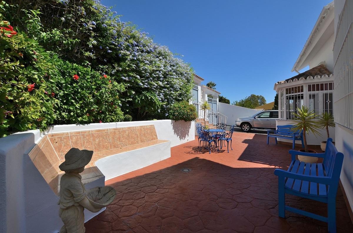 House in Arroyo de la Miel R3917827 29