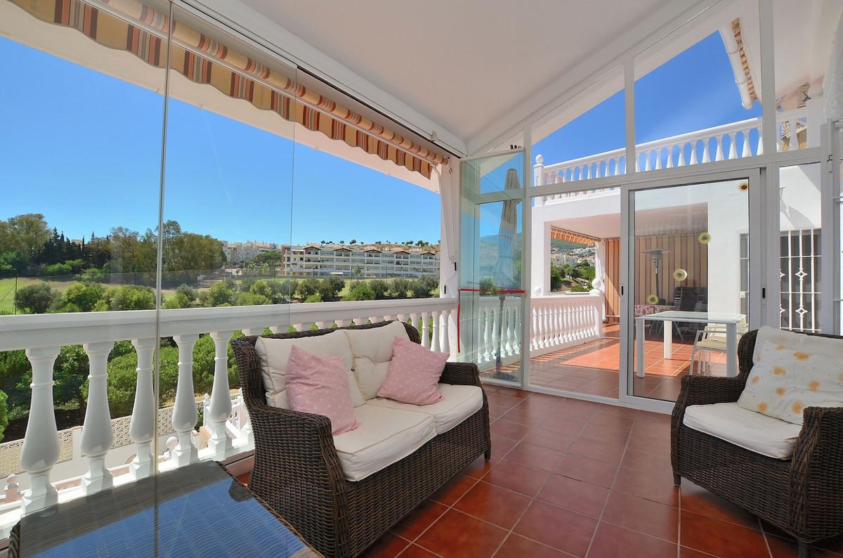 House in Arroyo de la Miel R3917827 3
