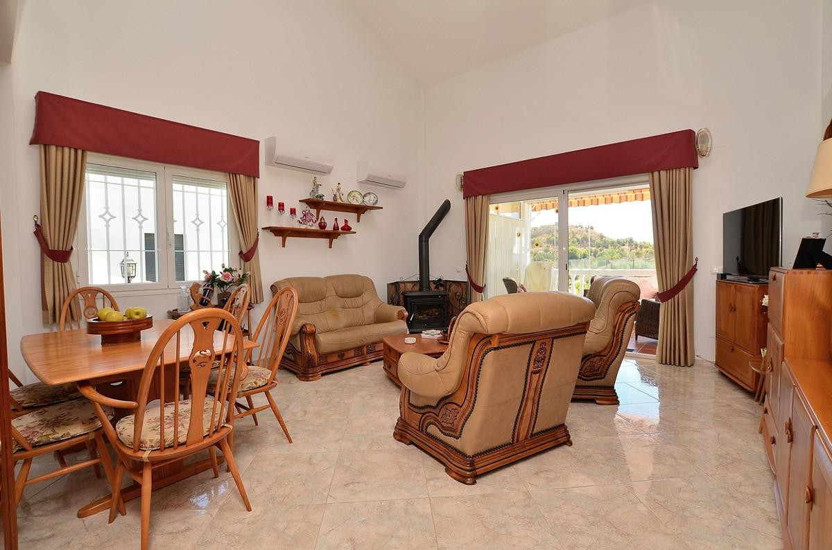 House in Arroyo de la Miel R3917827 30