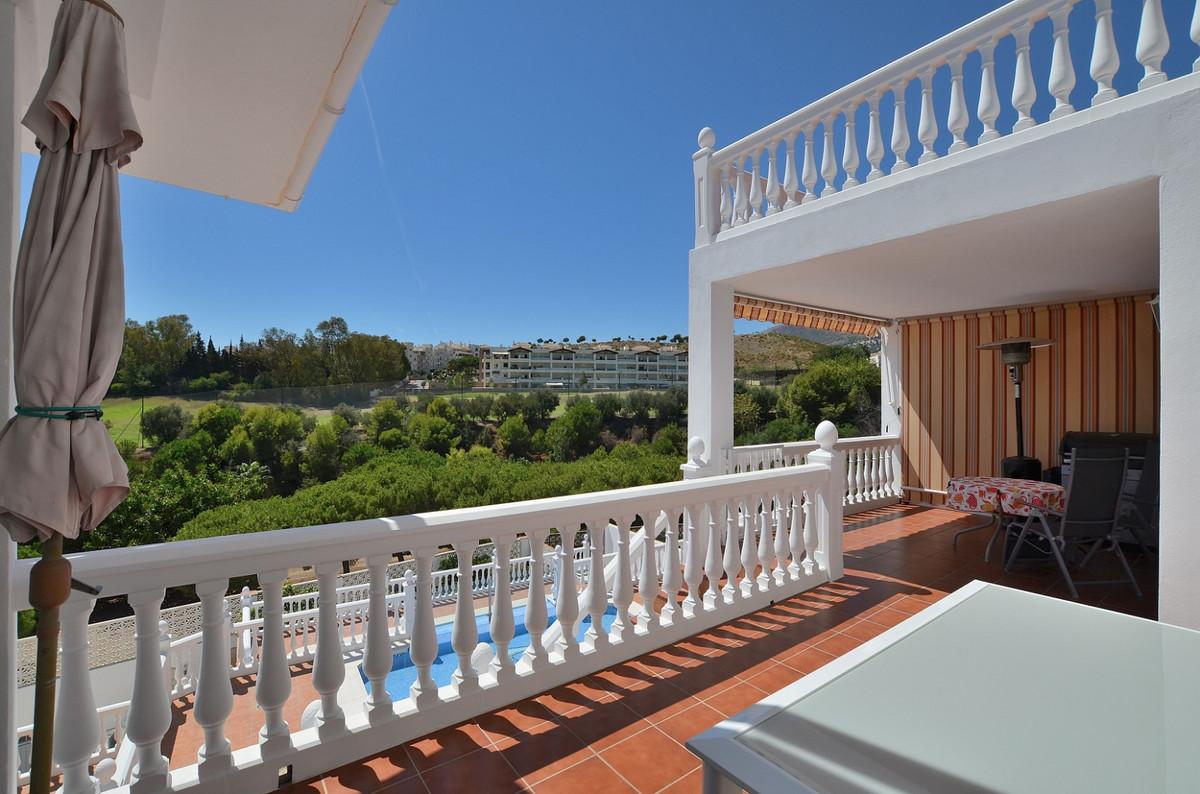 House in Arroyo de la Miel R3917827 35