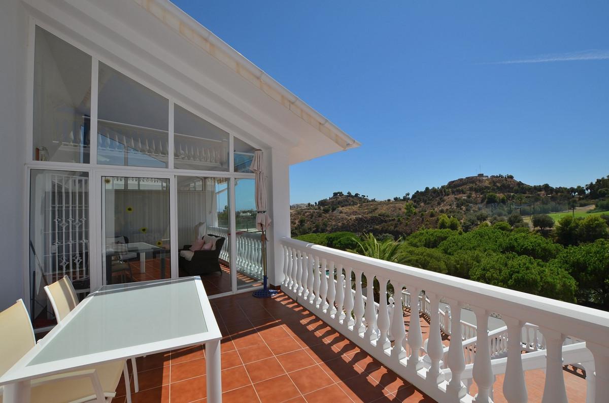 House in Arroyo de la Miel R3917827 38