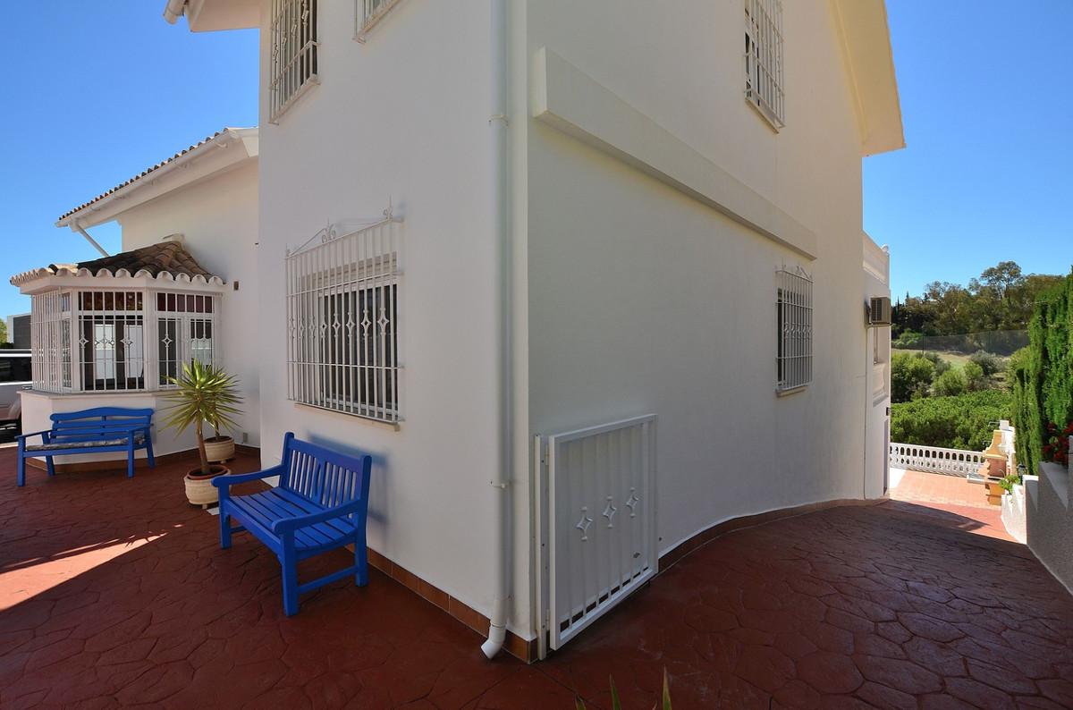 House in Arroyo de la Miel R3917827 42
