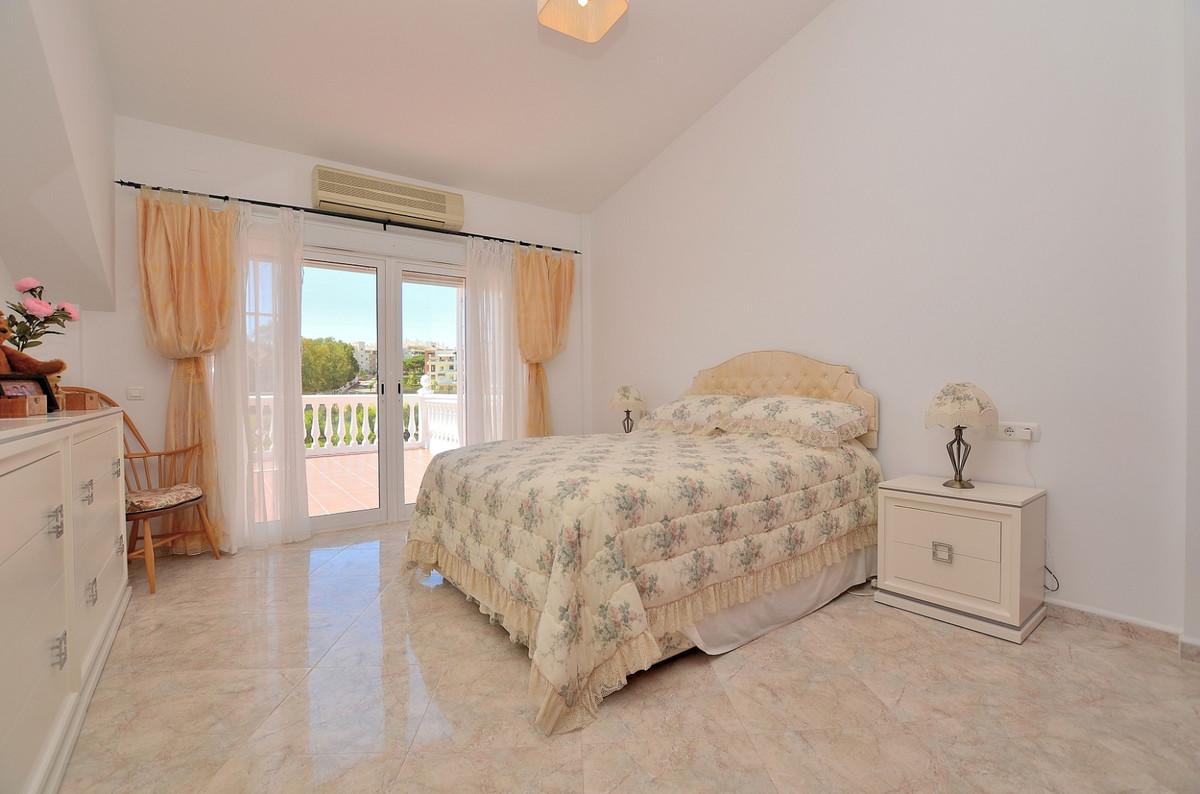 House in Arroyo de la Miel R3917827 9