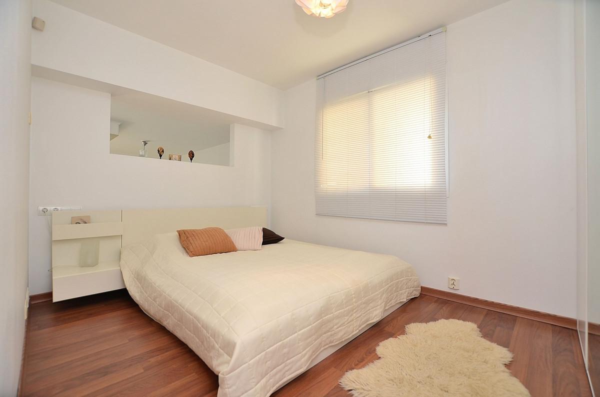 Villa con 5 Dormitorios en Venta Torreblanca