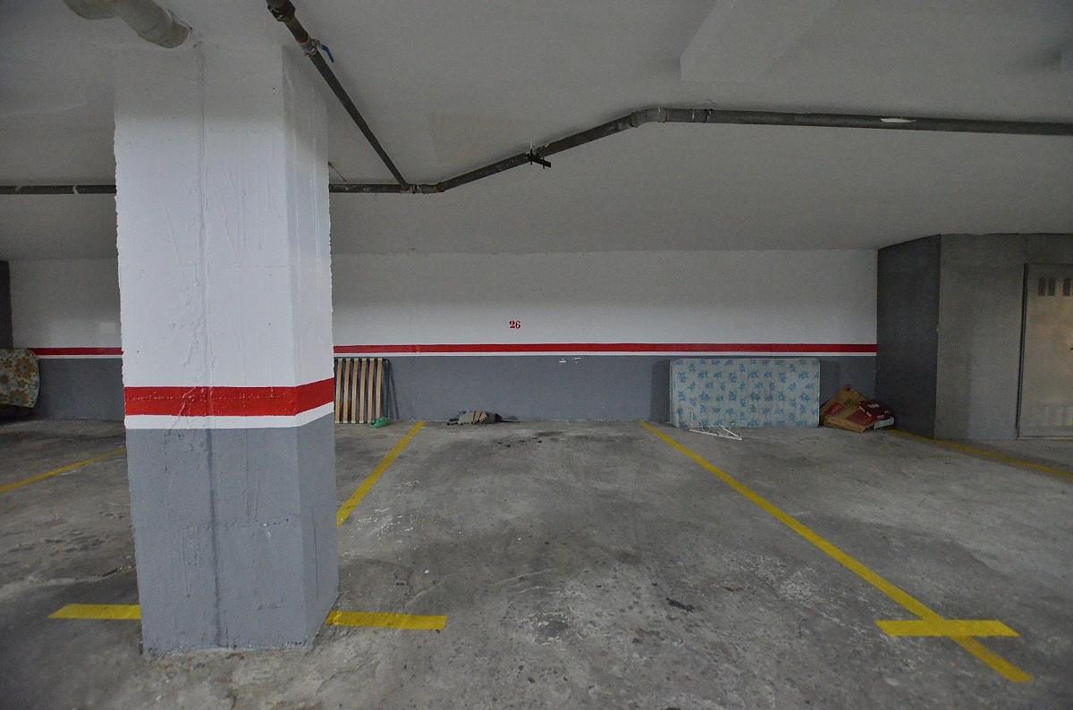 R3318181: Commercial for sale in La Carihuela
