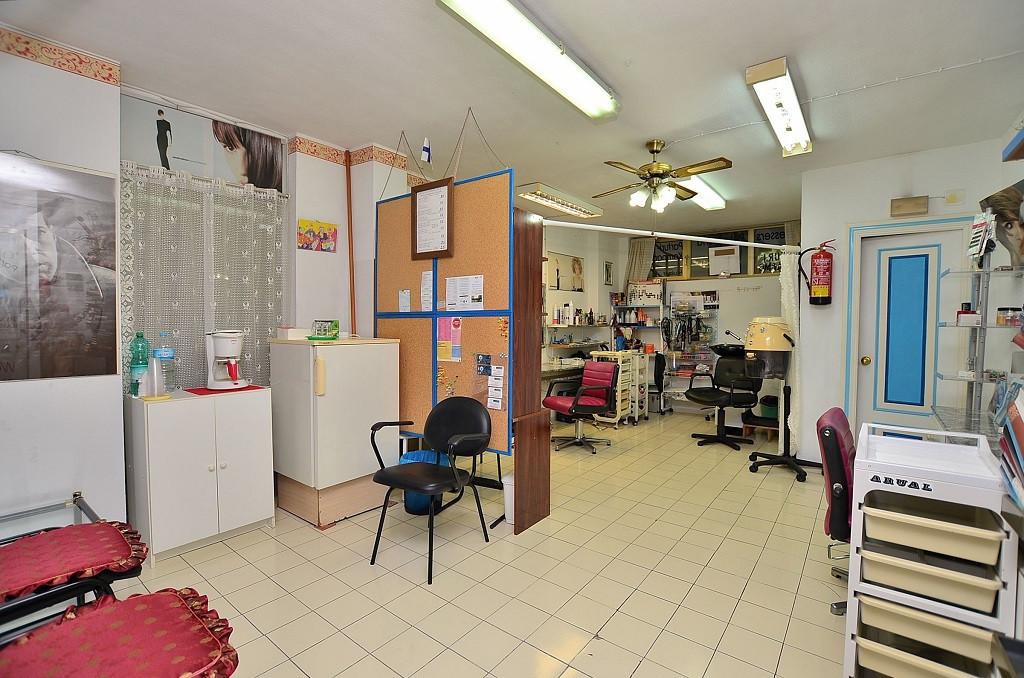 R3015674: Commercial for sale in Arroyo de la Miel