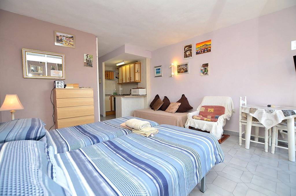 R3290548: Studio for sale in Arroyo de la Miel