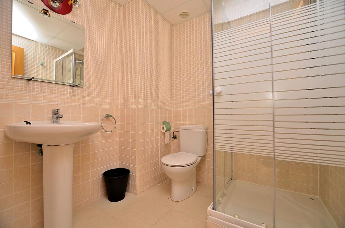 Apartment in Calahonda R3369634 11