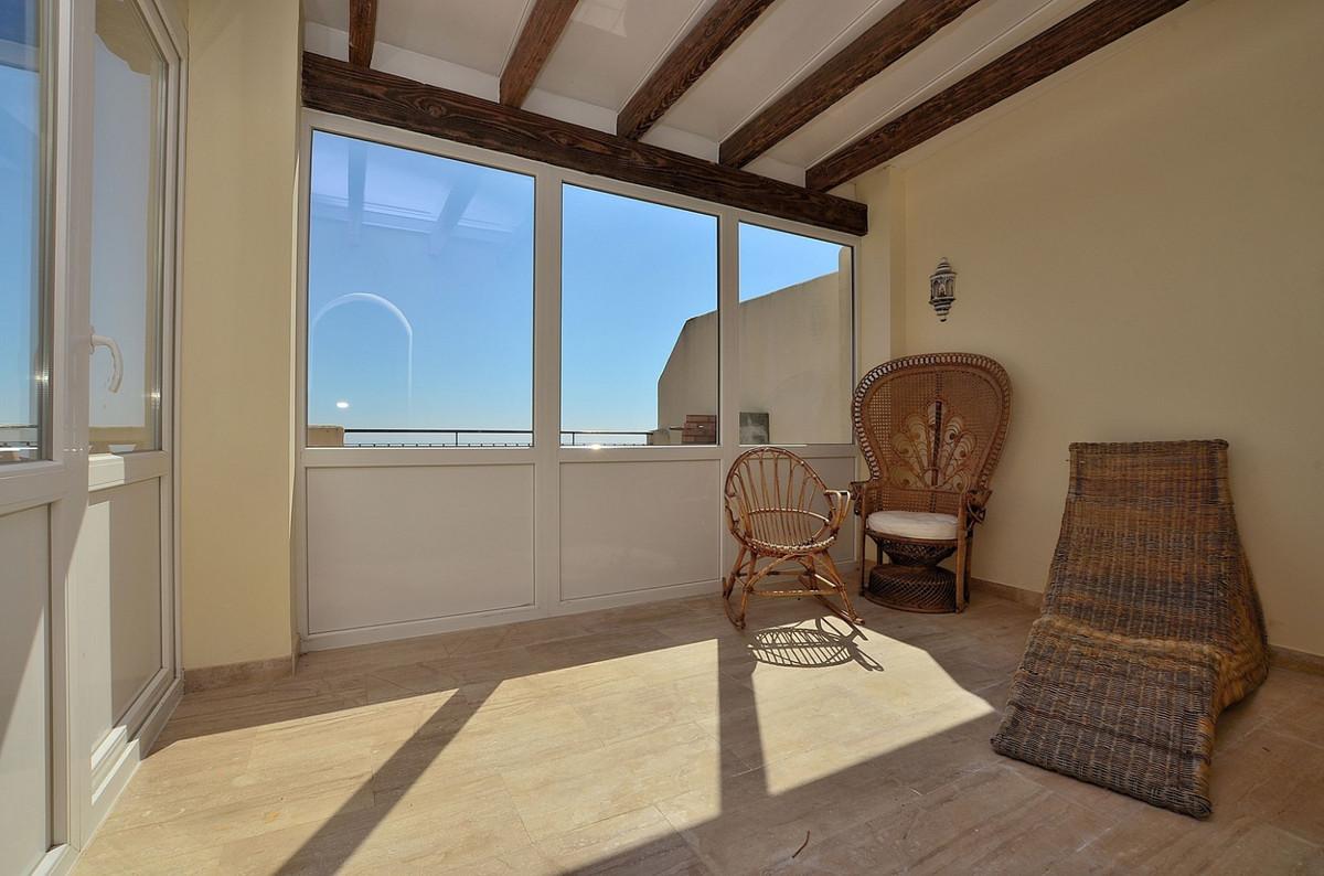 Apartment in Calahonda R3369634 14