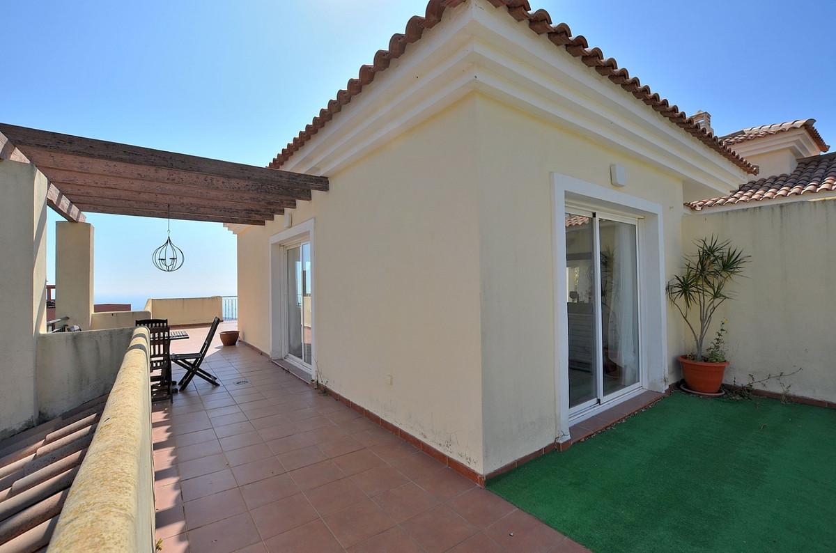 Apartment in Calahonda R3369634 15