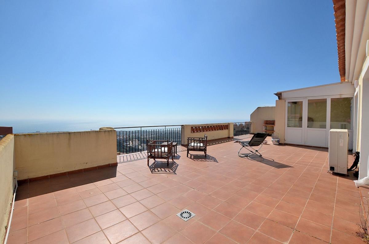 Apartment in Calahonda R3369634 16