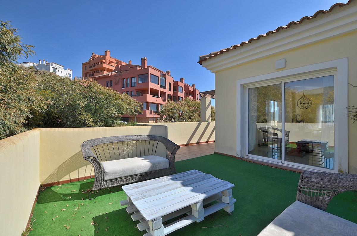 Apartment in Calahonda R3369634 19