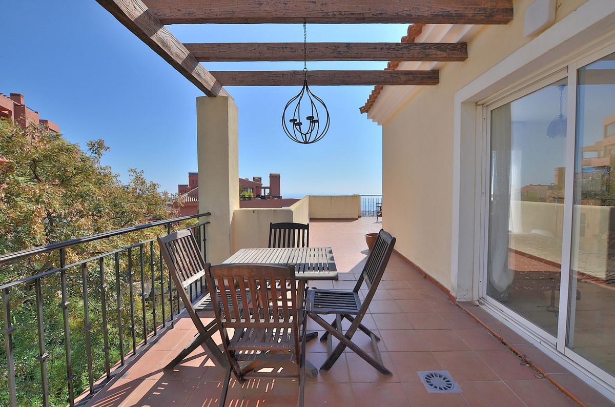Apartment in Calahonda R3369634 20
