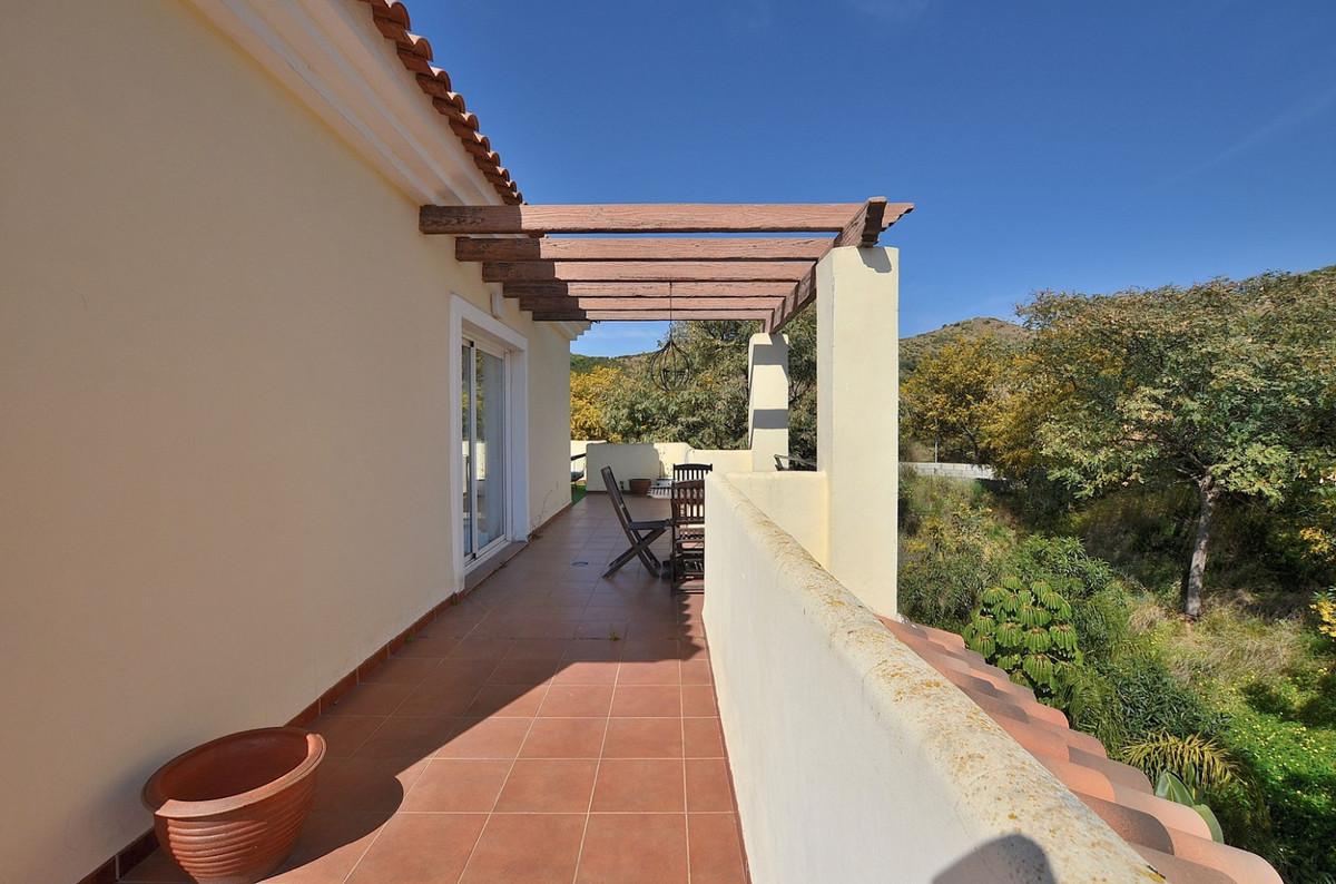 Apartment in Calahonda R3369634 21