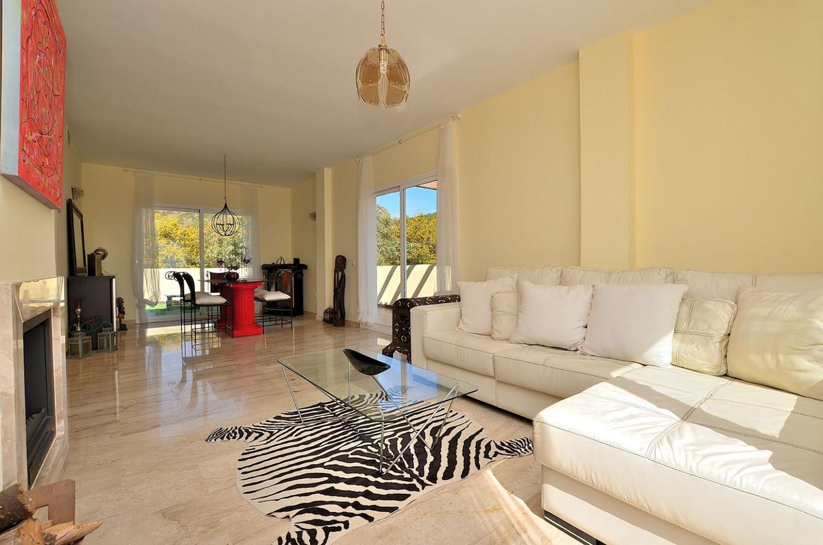 Apartment in Calahonda R3369634 25