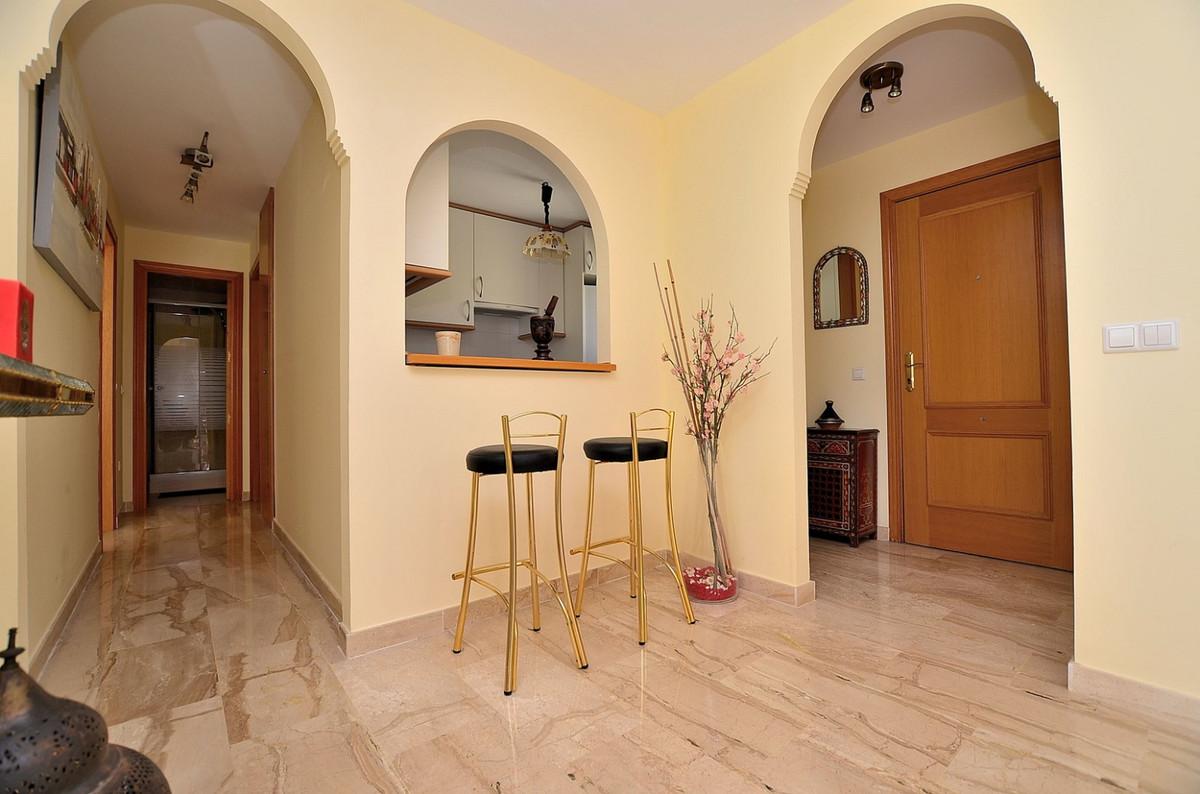 Apartment in Calahonda R3369634 26