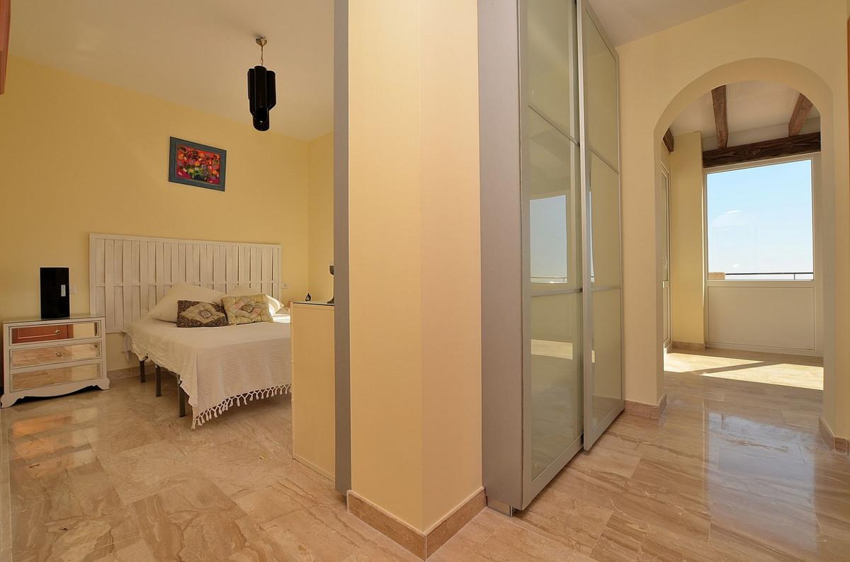 Apartment in Calahonda R3369634 28