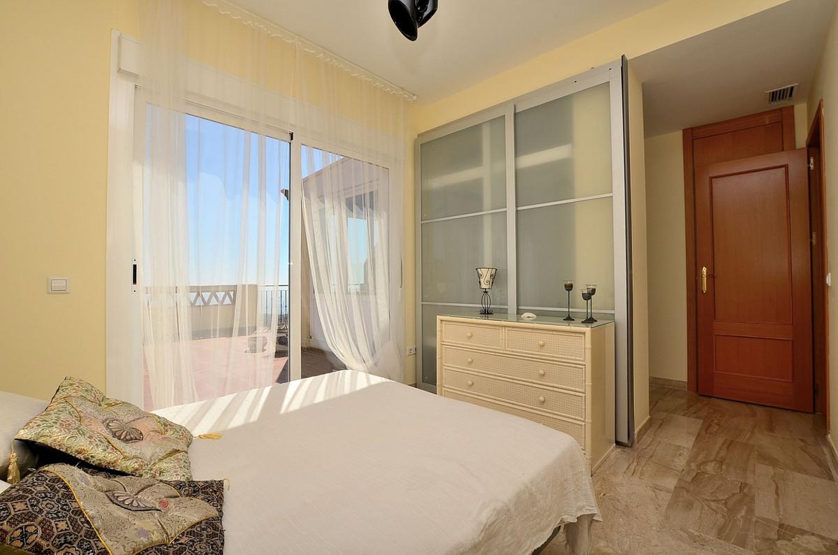 Apartment in Calahonda R3369634 29