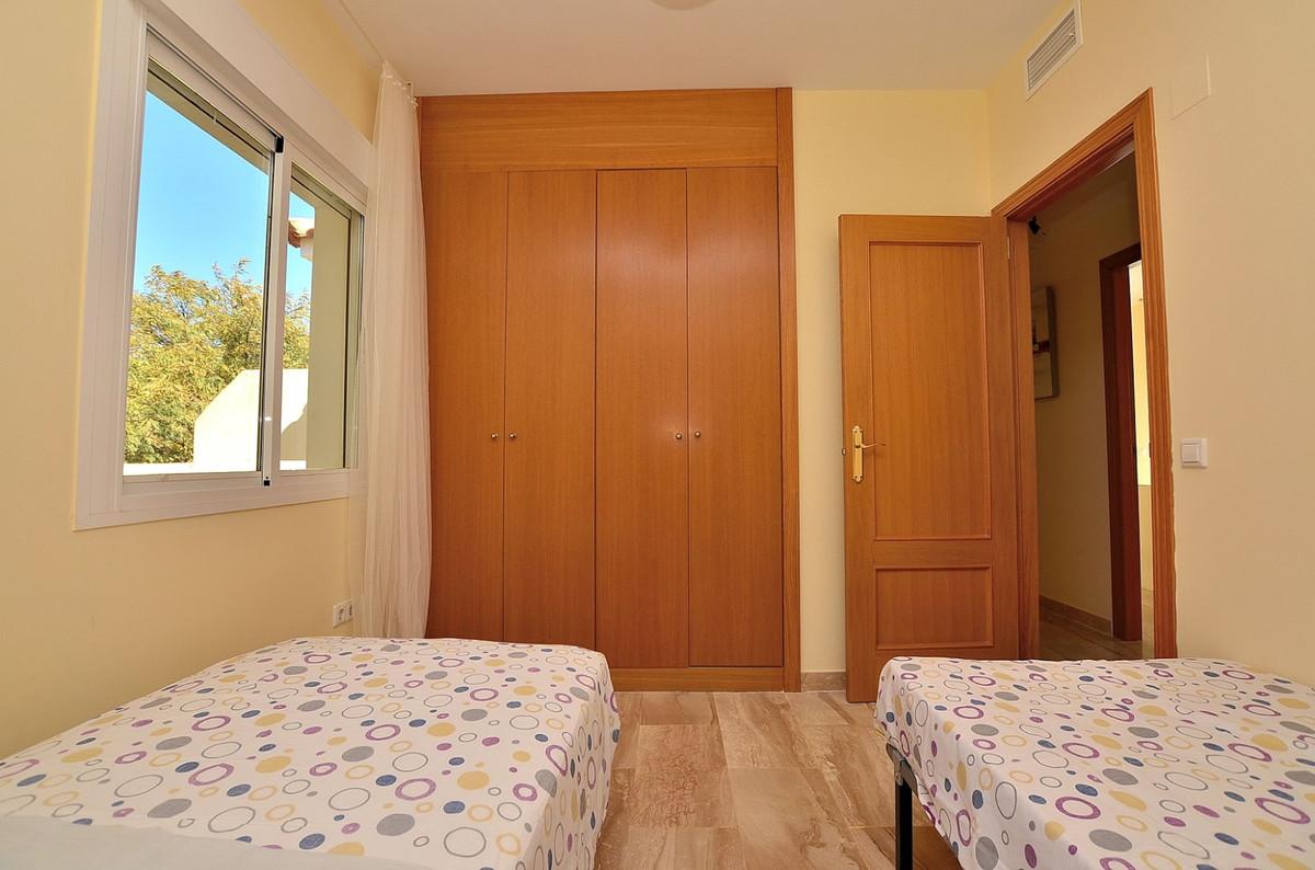 Apartment in Calahonda R3369634 30