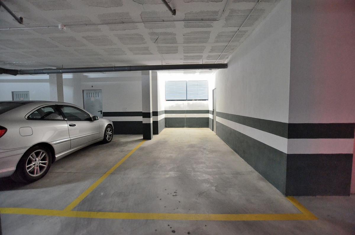 Apartment in Calahonda R3369634 31