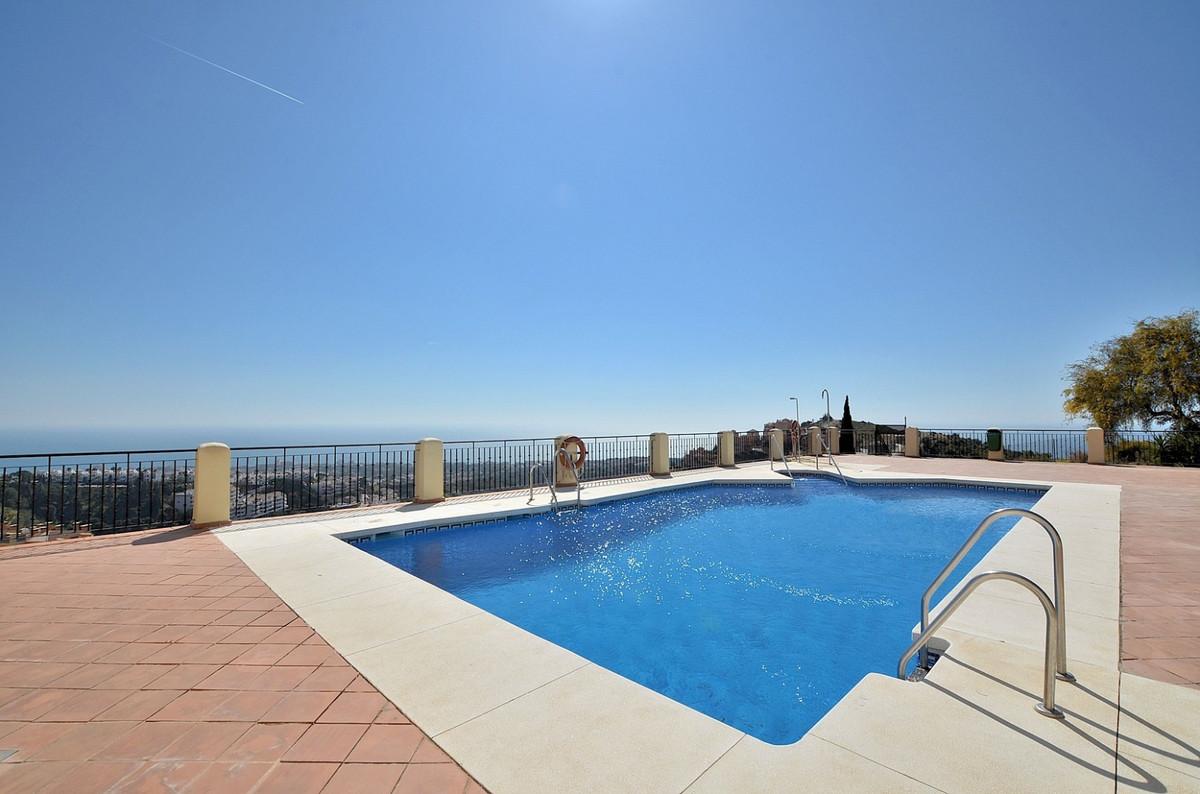 Apartment in Calahonda R3369634 4