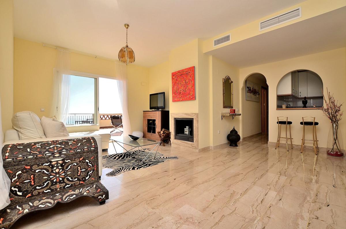 Apartment in Calahonda R3369634 6