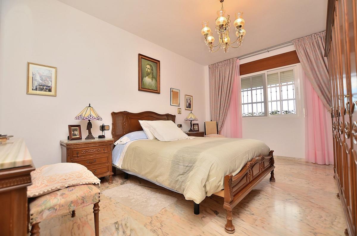 House en Arroyo de la Miel R3550309 10