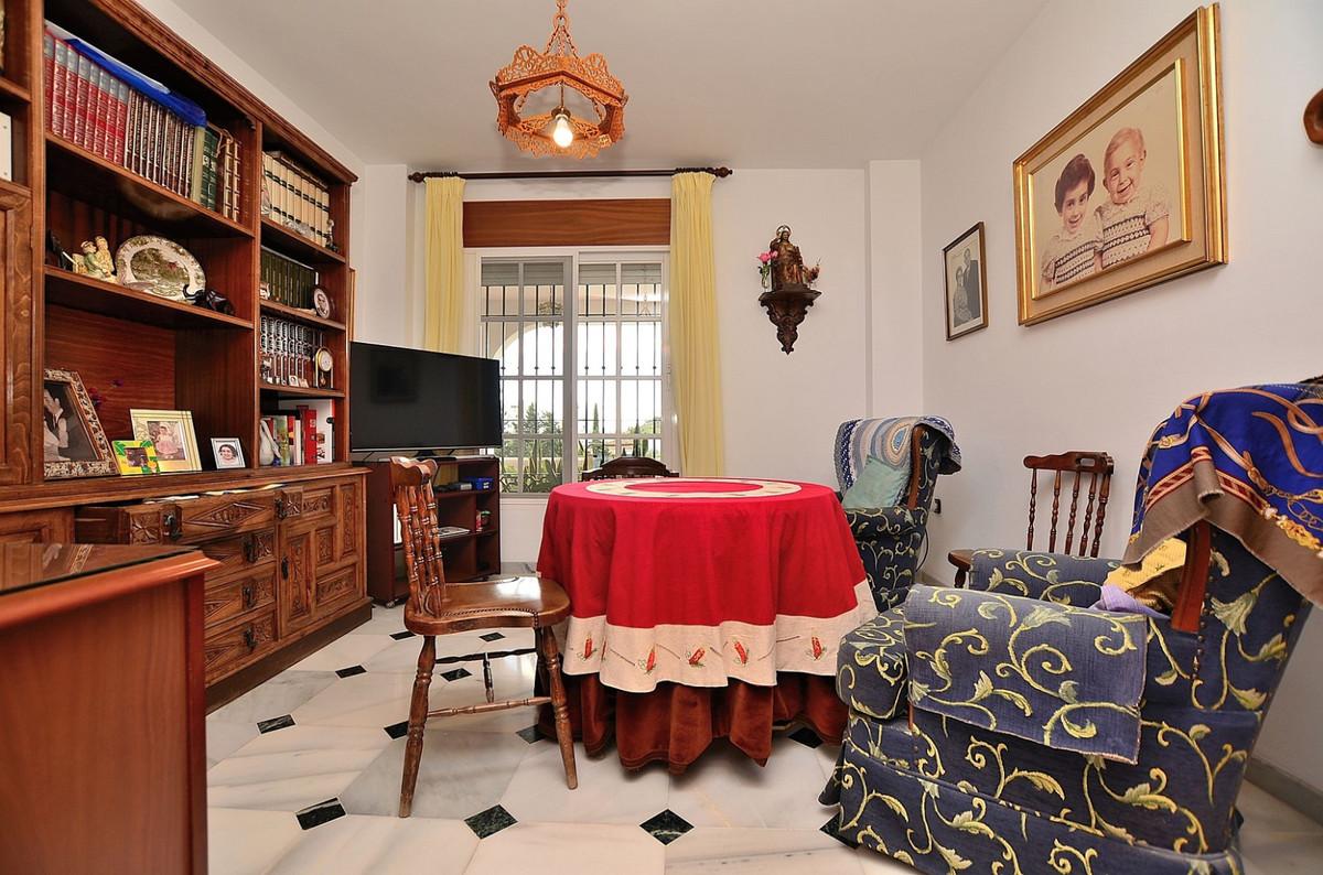 House en Arroyo de la Miel R3550309 12