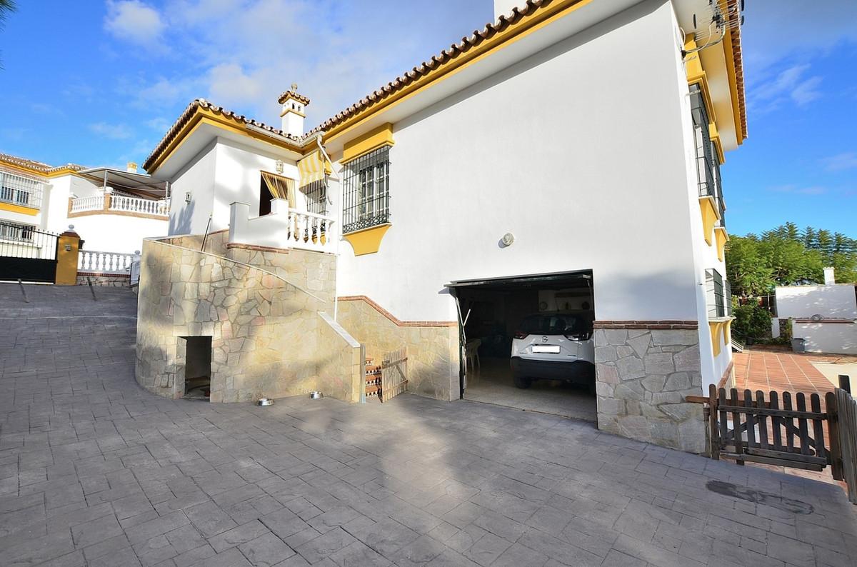 House en Arroyo de la Miel R3550309 14