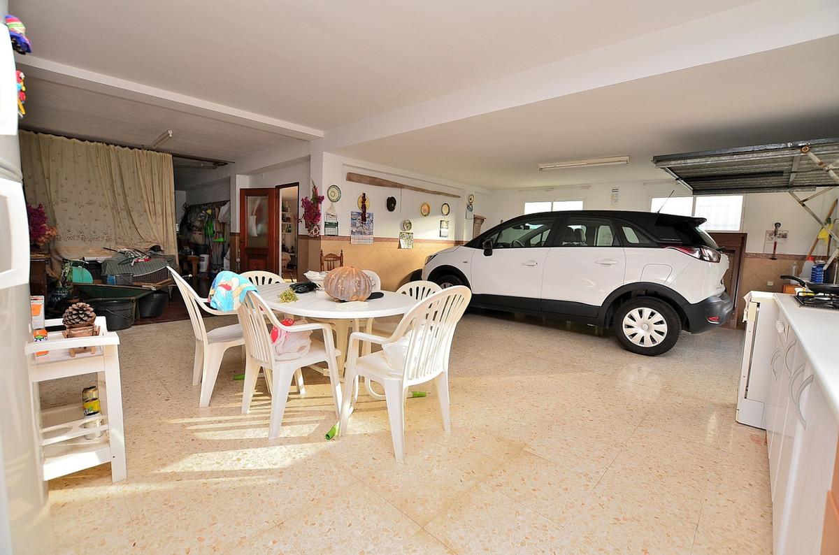 House en Arroyo de la Miel R3550309 15