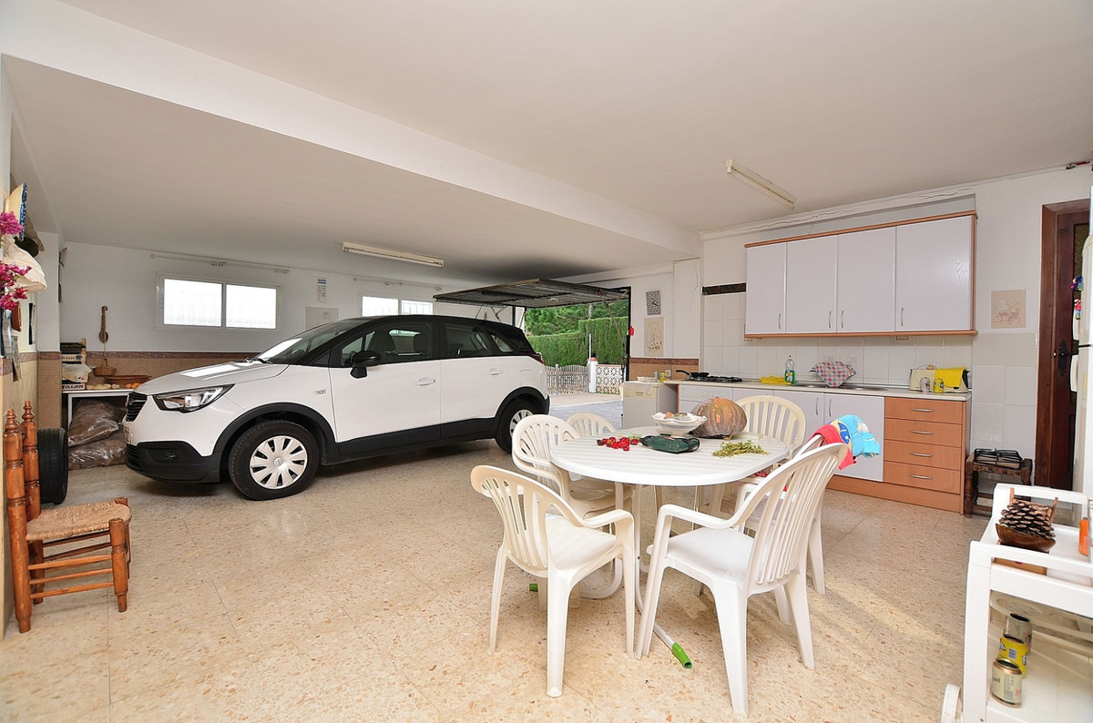 House en Arroyo de la Miel R3550309 16