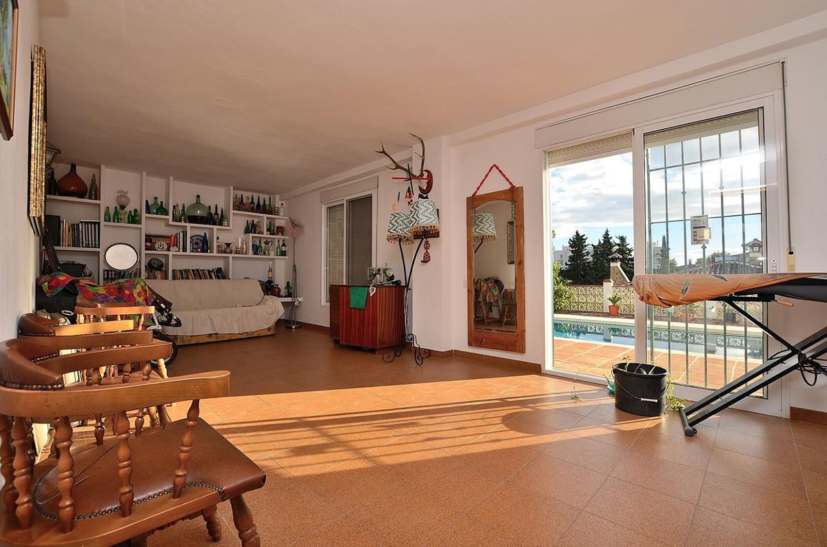 House en Arroyo de la Miel R3550309 17