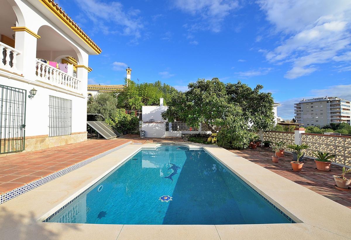 House en Arroyo de la Miel R3550309 18