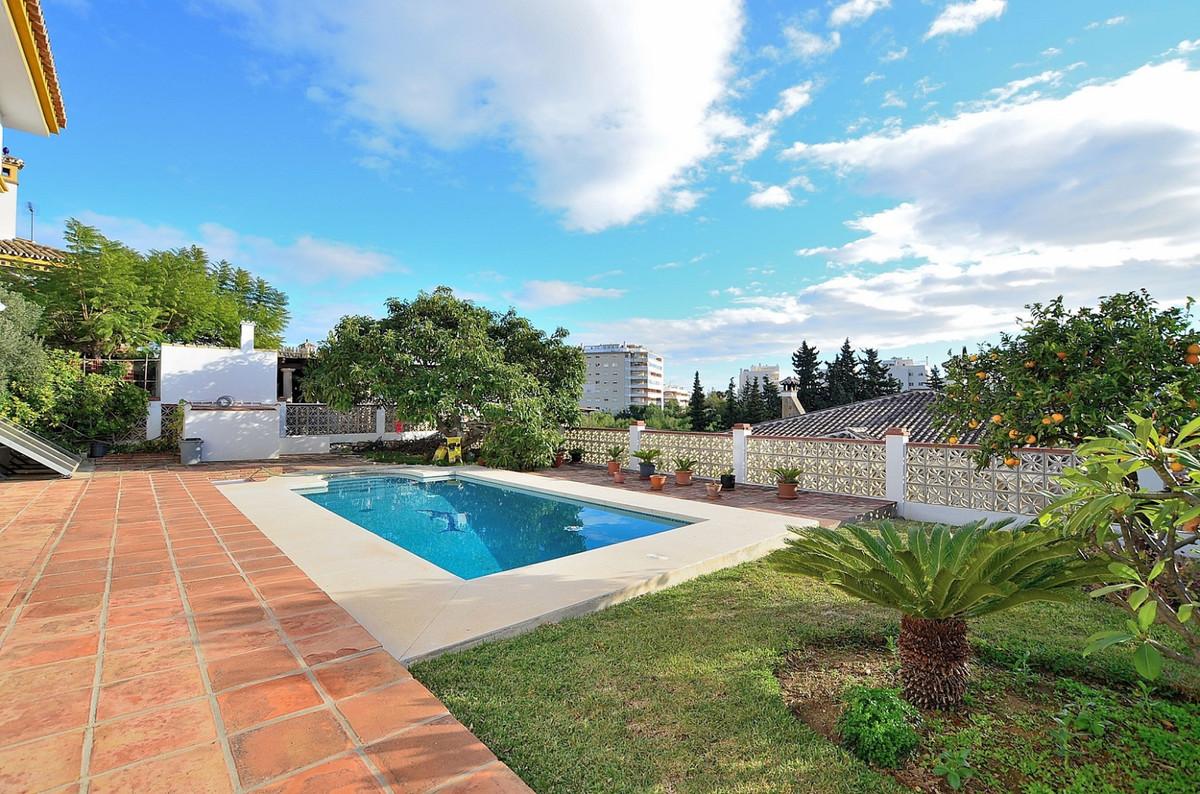 House en Arroyo de la Miel R3550309 19