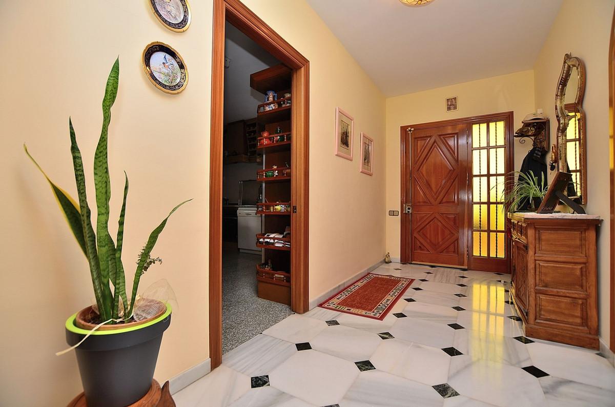 House en Arroyo de la Miel R3550309 20