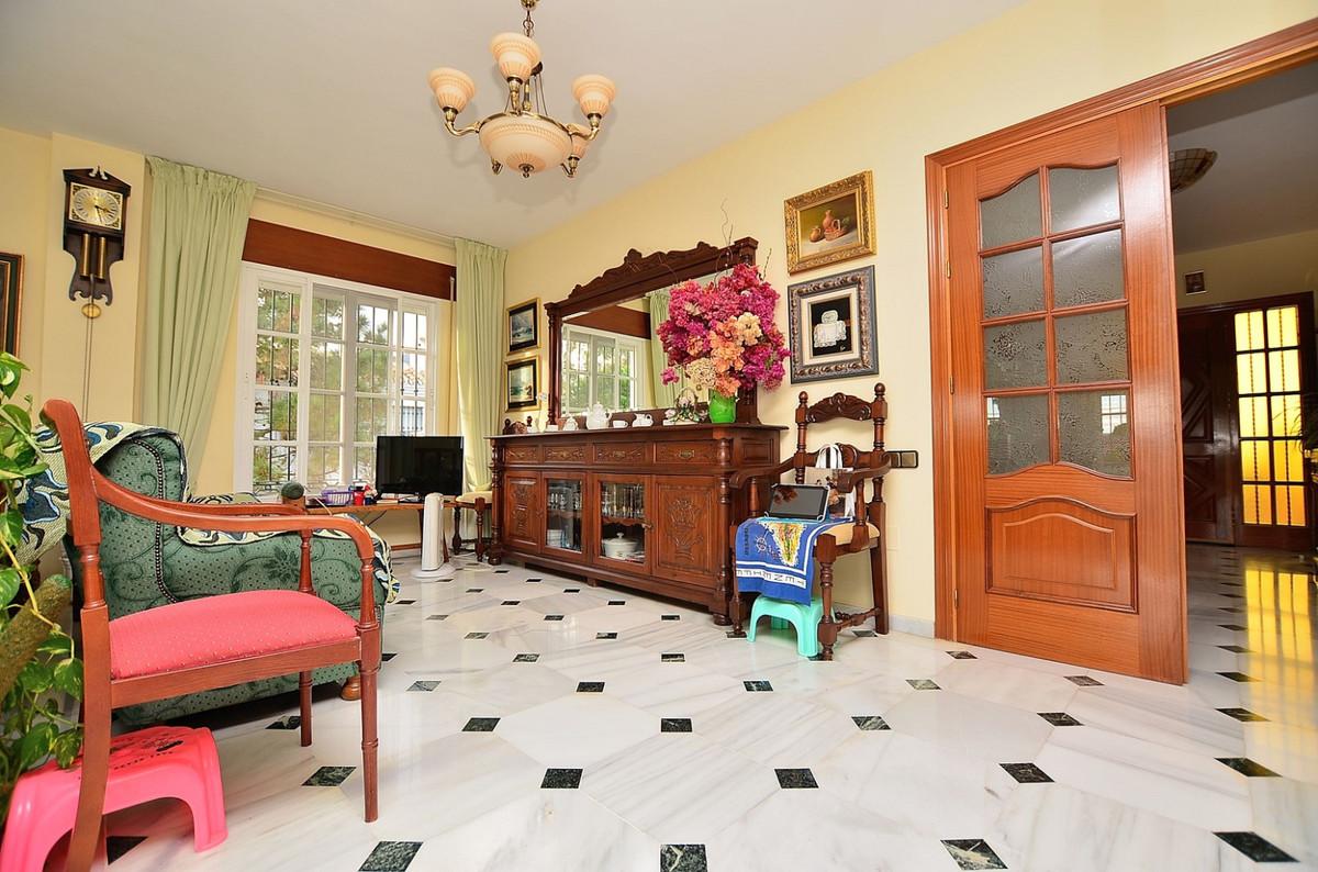 House en Arroyo de la Miel R3550309 21
