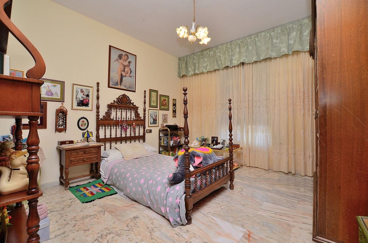 House en Arroyo de la Miel R3550309 22