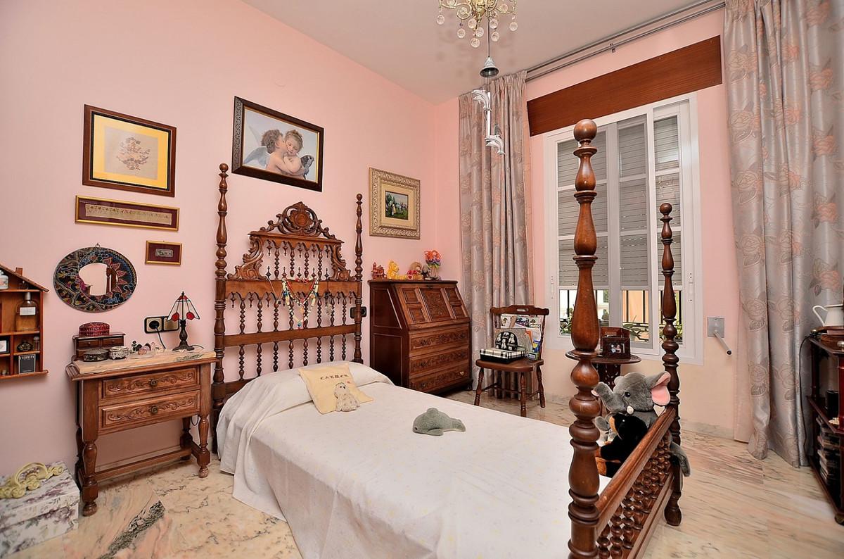 House en Arroyo de la Miel R3550309 24