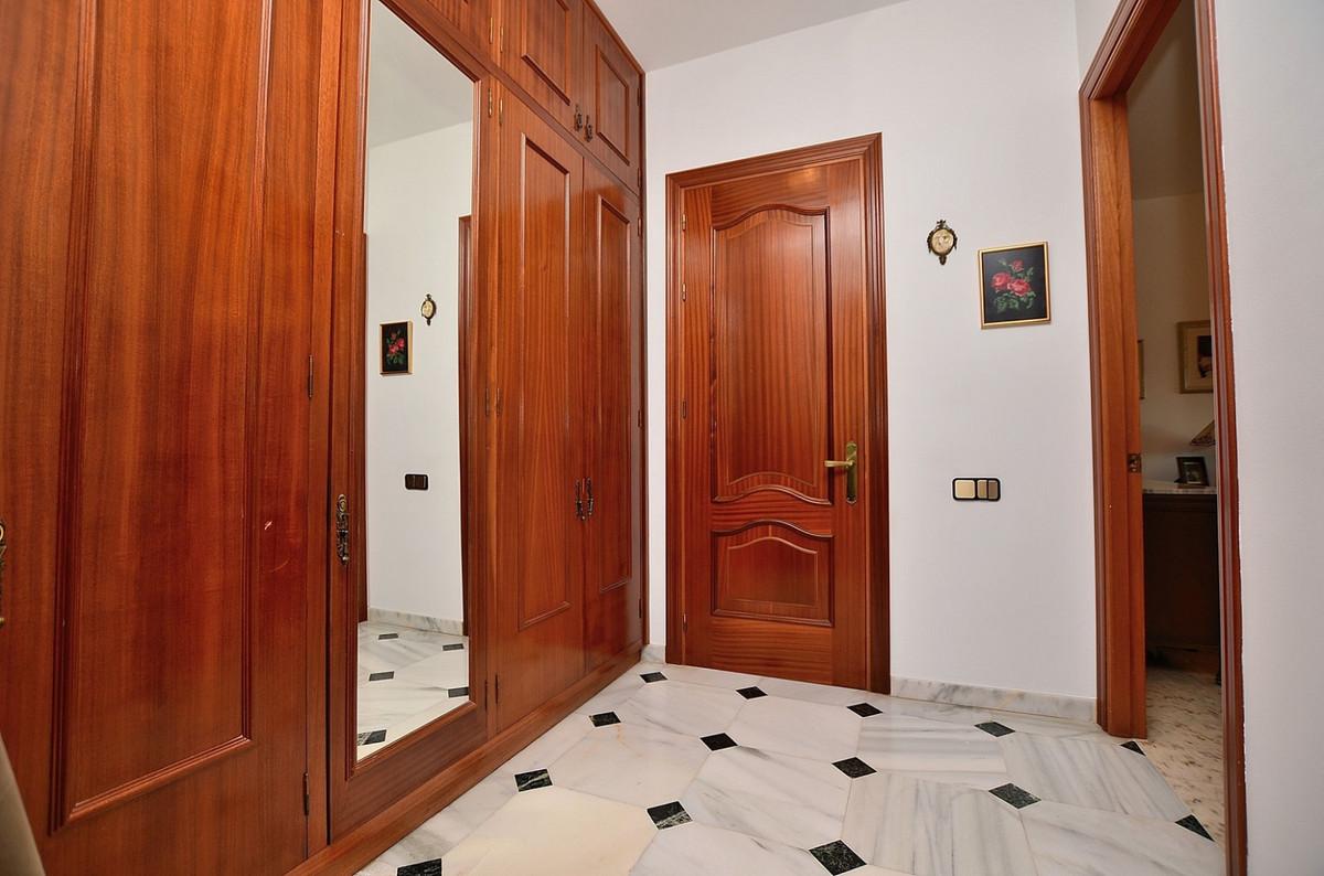 House en Arroyo de la Miel R3550309 25