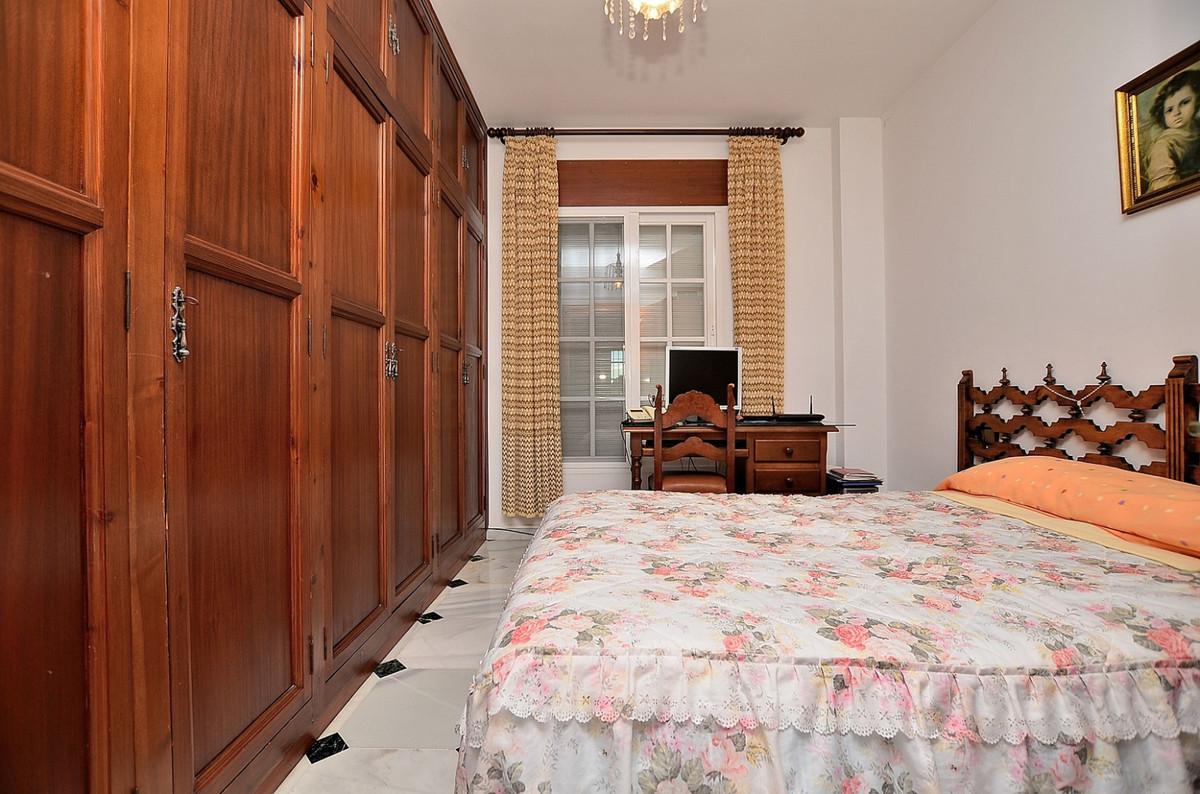 House en Arroyo de la Miel R3550309 26