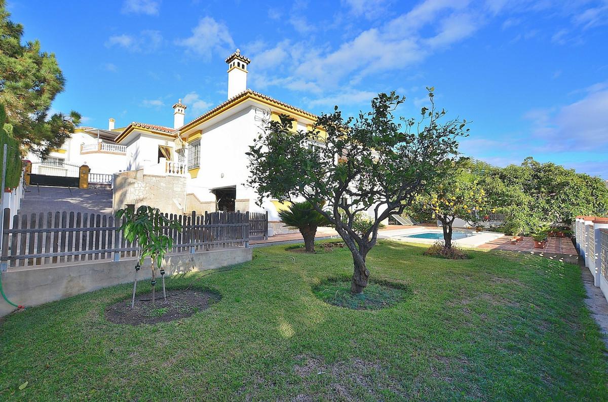House en Arroyo de la Miel R3550309 4