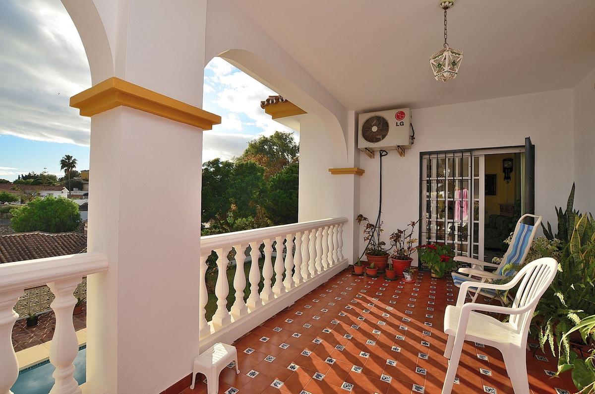 House en Arroyo de la Miel R3550309 5