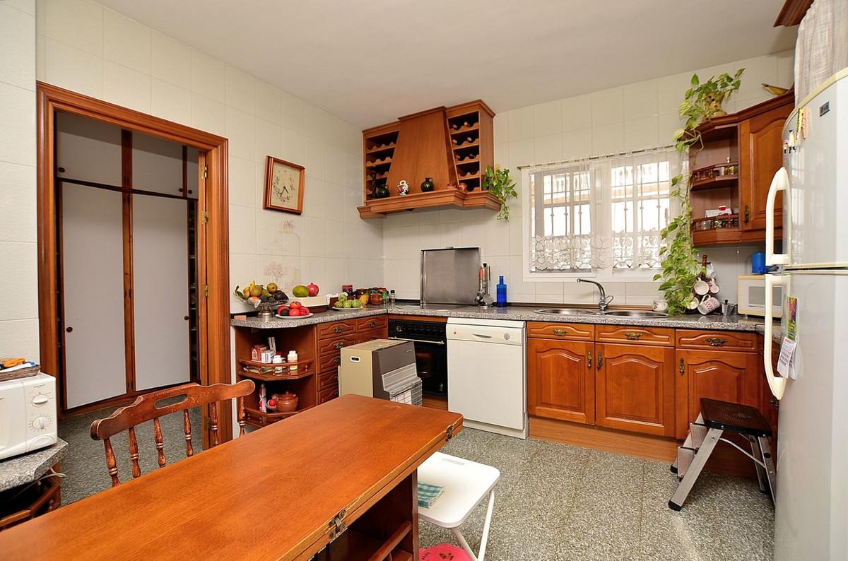 House en Arroyo de la Miel R3550309 9