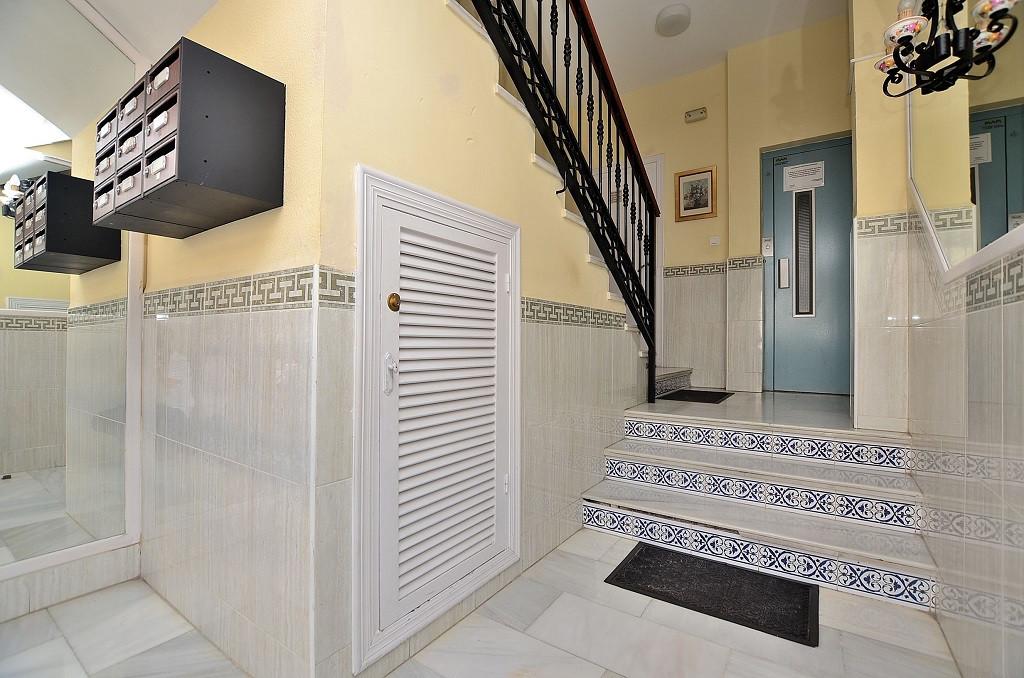 R3259441: Apartment in Arroyo de la Miel